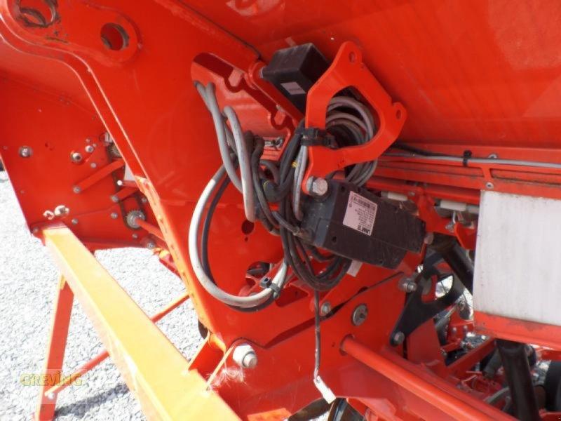 Drillmaschinenkombination des Typs Kuhn Sitera 3000, Gebrauchtmaschine in Werne (Bild 9)