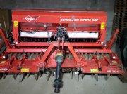 Drillmaschinenkombination des Typs Kuhn Sitera 3000, Gebrauchtmaschine in Zeillern