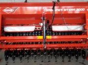 Drillmaschinenkombination типа Kuhn Sitera 3000, Gebrauchtmaschine в Hohenlinden
