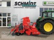 Drillmaschinenkombination des Typs Kuhn Sitera3000+HR304D, Neumaschine in Herbrechtingen
