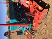 Drillmaschinenkombination des Typs Kuhn Socs, Gebrauchtmaschine in STENAY