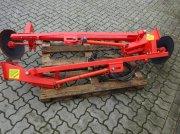 Drillmaschinenkombination des Typs Kuhn SPURANREISSER 3,00 M, Gebrauchtmaschine in Sittensen