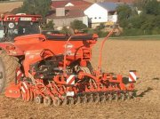 Kuhn Venta 1030+ HR 3040 Drillmaschinenkombination