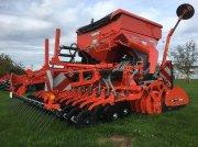 Kuhn Venta 3030 Drilling machine combination
