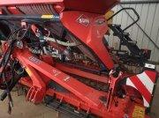 Drillmaschinenkombination des Typs Kuhn VENTA 4010, Gebrauchtmaschine in FRESNAY LE COMTE