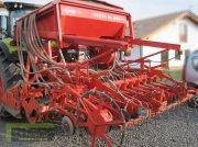 Drillmaschinenkombination типа Kuhn Venta AL 302 + KR, Gebrauchtmaschine в