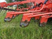 Drillmaschinenkombination des Typs Kuhn Venta AL 302, Gebrauchtmaschine in Kleinrinderfeld
