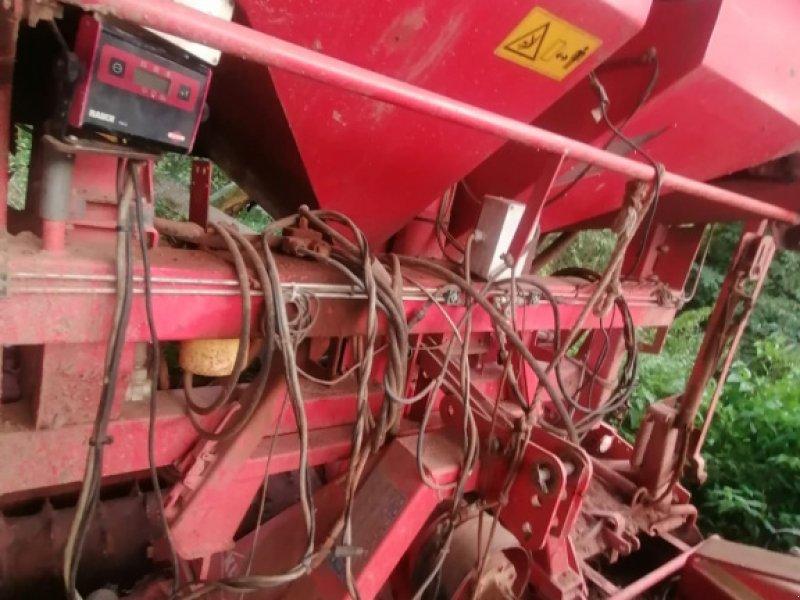 Drillmaschinenkombination типа Kuhn Venta AL 302, Gebrauchtmaschine в Königshagen  (Фотография 1)