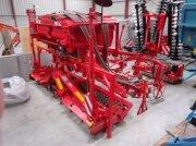 Drillmaschinenkombination типа Kuhn VENTA AL 402, Gebrauchtmaschine в FRESNAY LE COMTE