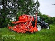 Drillmaschinenkombination des Typs Kuhn Venta AL402+HR4003, Gebrauchtmaschine in Euerhausen