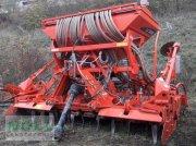 Drillmaschinenkombination des Typs Kuhn Venta LC 3000, Gebrauchtmaschine in Limburg
