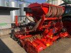 Drillmaschinenkombination des Typs Kuhn Venta LC 3000 in Donaueschingen
