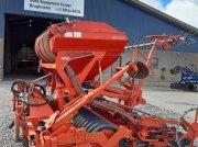 Drillmaschinenkombination tip Kuhn Venta LC 302/HR3003, Gebrauchtmaschine in Hammel