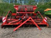 Drillmaschinenkombination del tipo Kuhn Venta LC 4000 Seedflex m/HR4004D rotorharve, Gebrauchtmaschine en Sakskøbing