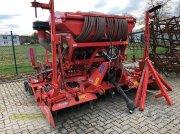Drillmaschinenkombination des Typs Kuhn Venta LC3000-24DD, Gebrauchtmaschine in Gronau
