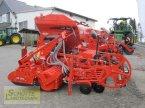 Drillmaschinenkombination des Typs Kuhn Venta LC302-24SD ekkor: Marsberg-Giershagen