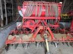Drillmaschinenkombination des Typs Kuhn Venta LC302/HR3002 in Schopfloch