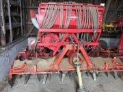 Kuhn Venta LC302/HR3002 Drilling machine combination
