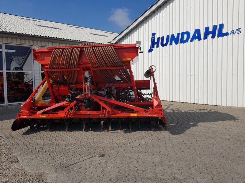 Drillmaschinenkombination типа Kuhn VENTA NC4000/HR4004, Gebrauchtmaschine в Thisted (Фотография 1)