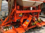 Kuhn Venta TI 302 mit HRB 302 Drillmaschinenkombination