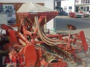 Kverneland Accord Becker Rototiller + Säcompactor Drillmaschinenkombination