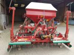 Drillmaschinenkombination des Typs Kverneland Accord Da 3m 24 Rollsch. Kr ngm mit Kernerwalze ekkor: Osterode