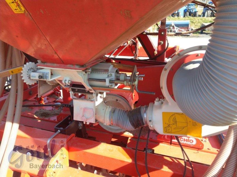 Drillmaschinenkombination des Typs Kverneland Accord DA L, Gebrauchtmaschine in Bayerbach (Bild 5)