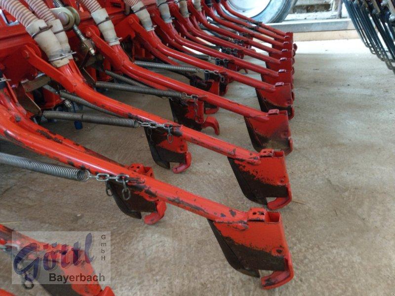 Drillmaschinenkombination des Typs Kverneland Accord DA L, Gebrauchtmaschine in Bayerbach (Bild 8)