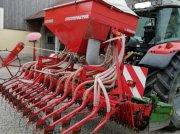 Drillmaschinenkombination des Typs Kverneland Accord DA, Gebrauchtmaschine in Tettenweis