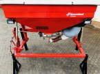 Drillmaschinenkombination a típus Kverneland Accord Fronttank ekkor: Lappersdorf