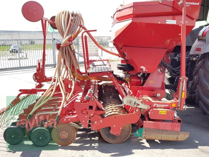 Bild Kverneland Accord i-drill  PRO  HD