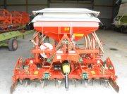 Drillmaschinenkombination tip Kverneland Accord NG-250 M u. Accord DA, Gebrauchtmaschine in Eitensheim