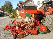 Drillmaschinenkombination tip Kverneland Accord NG 300 H4 und Accord DA, Gebrauchtmaschine in 91257 Pegnitz-Bronn