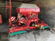 Kverneland Accord NG-H 301 + DA Drillmaschinenkombination
