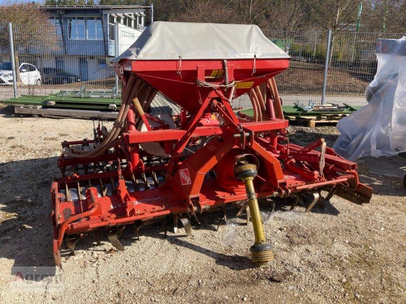 Drillmaschinenkombination des Typs Kverneland Accord Pneumatic DA, Gebrauchtmaschine in Münsingen (Bild 1)