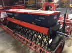 Drillmaschinenkombination типа Kverneland 3 M HARVESÆT NR.837132 в Helsinge