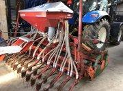 Drillmaschinenkombination des Typs Kverneland 4 meter med accord luftsåmaskine, Gebrauchtmaschine in øster ulslev