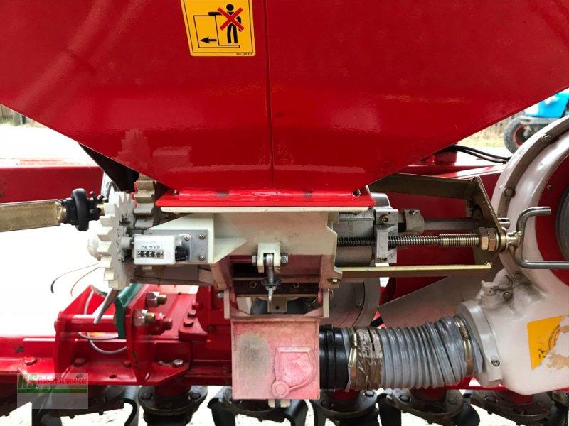 Drillmaschinenkombination des Typs Kverneland Accord DA 300 +Kvernland NG-H 301, Gebrauchtmaschine in Putzbrunn (Bild 10)