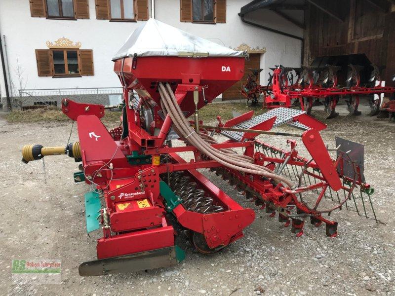 Drillmaschinenkombination des Typs Kverneland Accord DA 300 +Kvernland NG-H 301, Gebrauchtmaschine in Putzbrunn (Bild 2)
