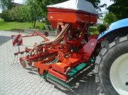 Drillmaschinenkombination des Typs Kverneland Accord DA 300, Gebrauchtmaschine in Ebersberg