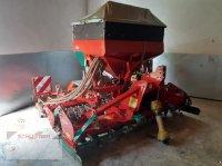 Kverneland Accord DA 300 Drillmaschinenkombination