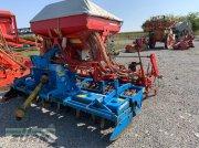 Drillmaschinenkombination des Typs Kverneland Accord DA+Lemken Zirkon7/300, Neumaschine in Euerhausen