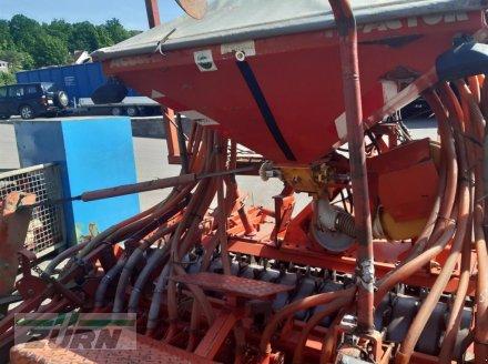 Drillmaschinenkombination типа Kverneland Accord+ Kuhn HRB302D, Gebrauchtmaschine в Schoental-Westernhausen (Фотография 4)