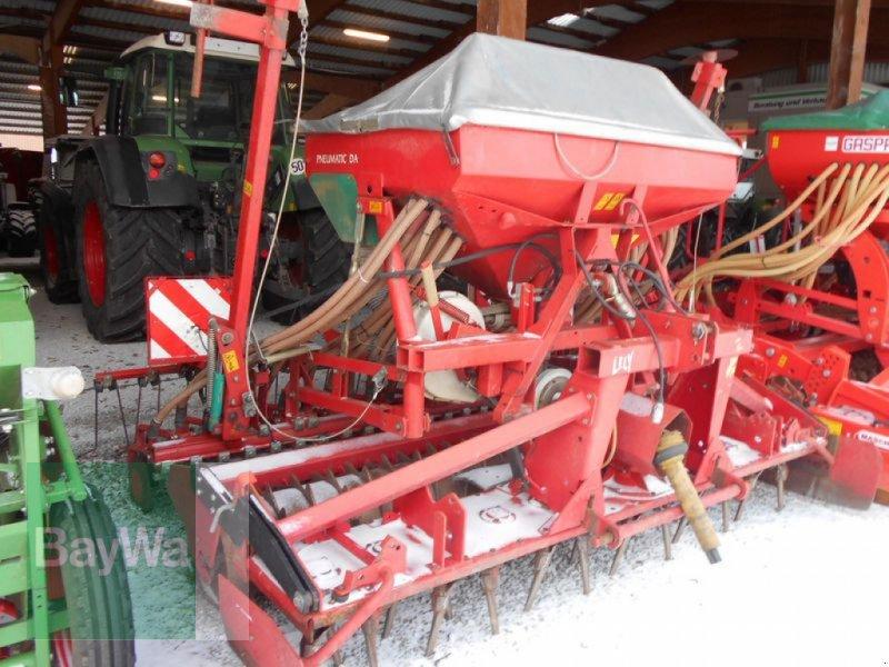 Drillmaschinenkombination des Typs Kverneland ACCORD LELY TERRA, Gebrauchtmaschine in Mindelheim (Bild 3)