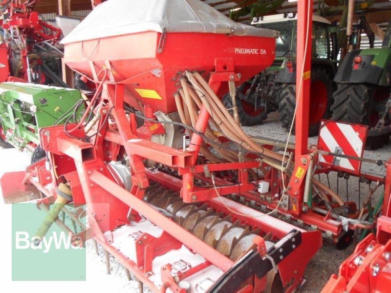 Drillmaschinenkombination des Typs Kverneland ACCORD LELY TERRA, Gebrauchtmaschine in Mindelheim (Bild 5)