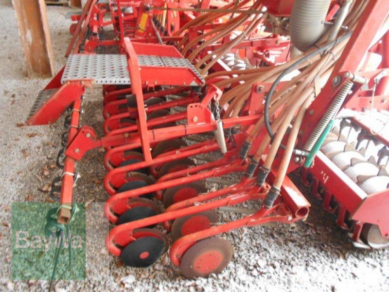 Drillmaschinenkombination des Typs Kverneland ACCORD LELY TERRA, Gebrauchtmaschine in Mindelheim (Bild 7)