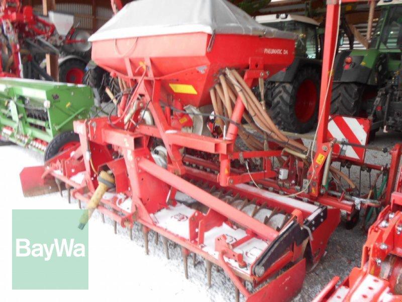 Drillmaschinenkombination des Typs Kverneland ACCORD LELY TERRA, Gebrauchtmaschine in Mindelheim (Bild 4)