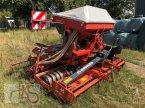 Drillmaschinenkombination des Typs Kverneland ACCORD PNEUMATIC DA ekkor: Starkenberg