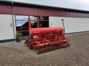 Kverneland APOLLO DR / KVERNELAND COMPACT III Drilling machine combination
