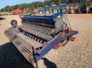 Drillmaschinenkombination des Typs Kverneland compactharve/Fiona såmask 4m Fionette, Gebrauchtmaschine in Rødekro